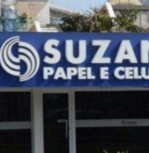 Suzano lança edital de R$ 500 mil que abrange iniciativas de Cachoeiro