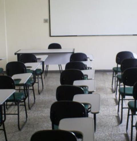 Quarentena: governo do ES anuncia liberação de cestas básicas para alunos de escolas públicas