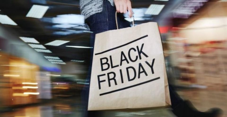 Confira 14 dicas para se dar bem na Black Friday e não cair em ciladas